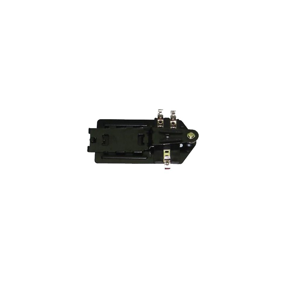 medium resolution of lionel 153c 1 contact switch
