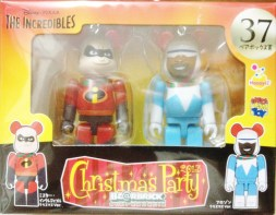 bearbrick-unbreakable-disney-xmas_party-2013-the_incredibles