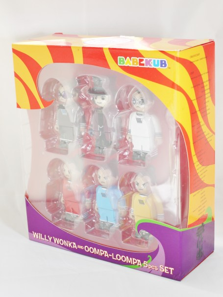 medicom-babekub-charlie-and-the-chocolate-factory-willy-wonka-and-oompa-loompa-6pc-set-03