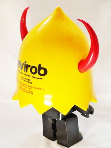 medicom_toy-kubrick-400-devilrobots-evirob-16