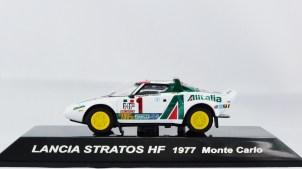 1-64-cms-rally-ss3-lancia-stratos_hf-1977_monte_carlo-1