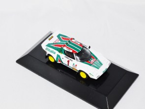 1-64-cms-rally-ss3-lancia-stratos_hf-1977_monte_carlo-6