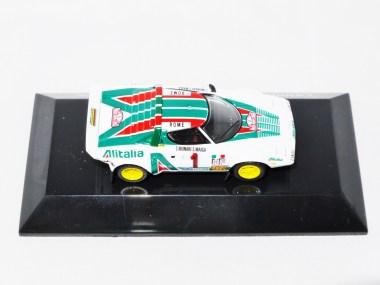 1-64-cms-rally-ss3-lancia-stratos_hf-1977_monte_carlo-7