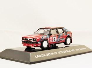 1-64-cms-rally-ss5-lancia-delta_hf-integrale_16v-1989_sanremo-3