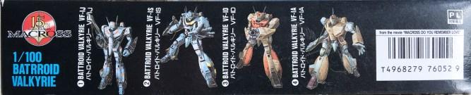 arii-1-100-macross-15th-anniversary-initial-ver-valkyrie-vf-1s-2