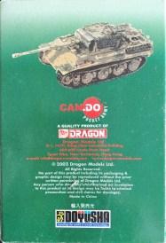 cando-1-144-pocket-army-tank-series-2-panther-g-box-2
