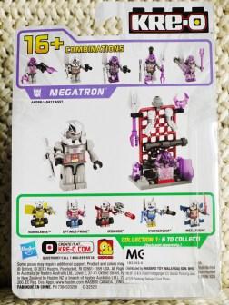 hasbro-kre-o-transformers-custom-kreon-collection-1-megatron-2