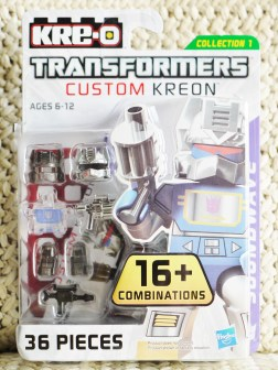 hasbro-kre-o-transformers-custom-kreon-collection-1-soundwave-1