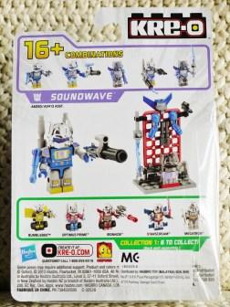 hasbro-kre-o-transformers-custom-kreon-collection-1-soundwave-2