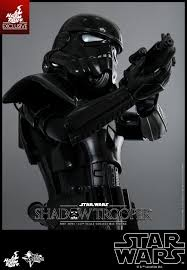 hot-toys-star-wars-shadow-trooper-4