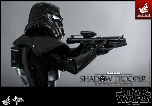 hot-toys-star-wars-shadow-trooper-6