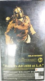 medicom-1-6-the-rocketeer-ver-2-0-real-action-heroes-rah-3