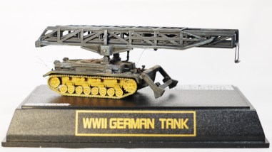 mt6056-german-bruckenieger-iv-ssturmstegpanzer-1941-07