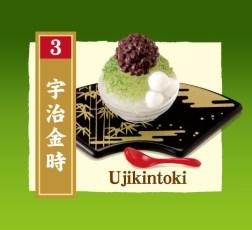 re-ment-petit-sample-matcha-sweets-%e5%8f%af%e5%8f%a3%e6%8a%b9%e8%8c%b6%e7%94%9c%e9%bb%9e-3-ujikintoki