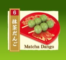 re-ment-petit-sample-matcha-sweets-%e5%8f%af%e5%8f%a3%e6%8a%b9%e8%8c%b6%e7%94%9c%e9%bb%9e-6-matcha-dango