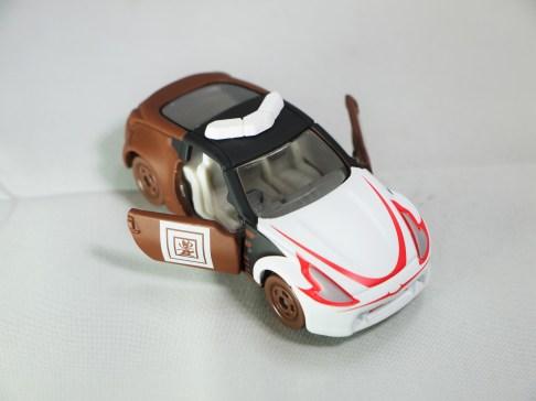 tomica-kuji-kabukimono-nissan-fairlady-z-04