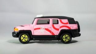 tomica-kuji-kabukimono-toyota-fj-cruiser-01
