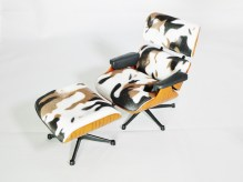 1-12-reina-design-interior-collection-designers-chairs-assort-1-series-a-charles-ray-eames-1956-lounge-chair-ottoman-pony-leather-eames-aluminum-group-blk-05