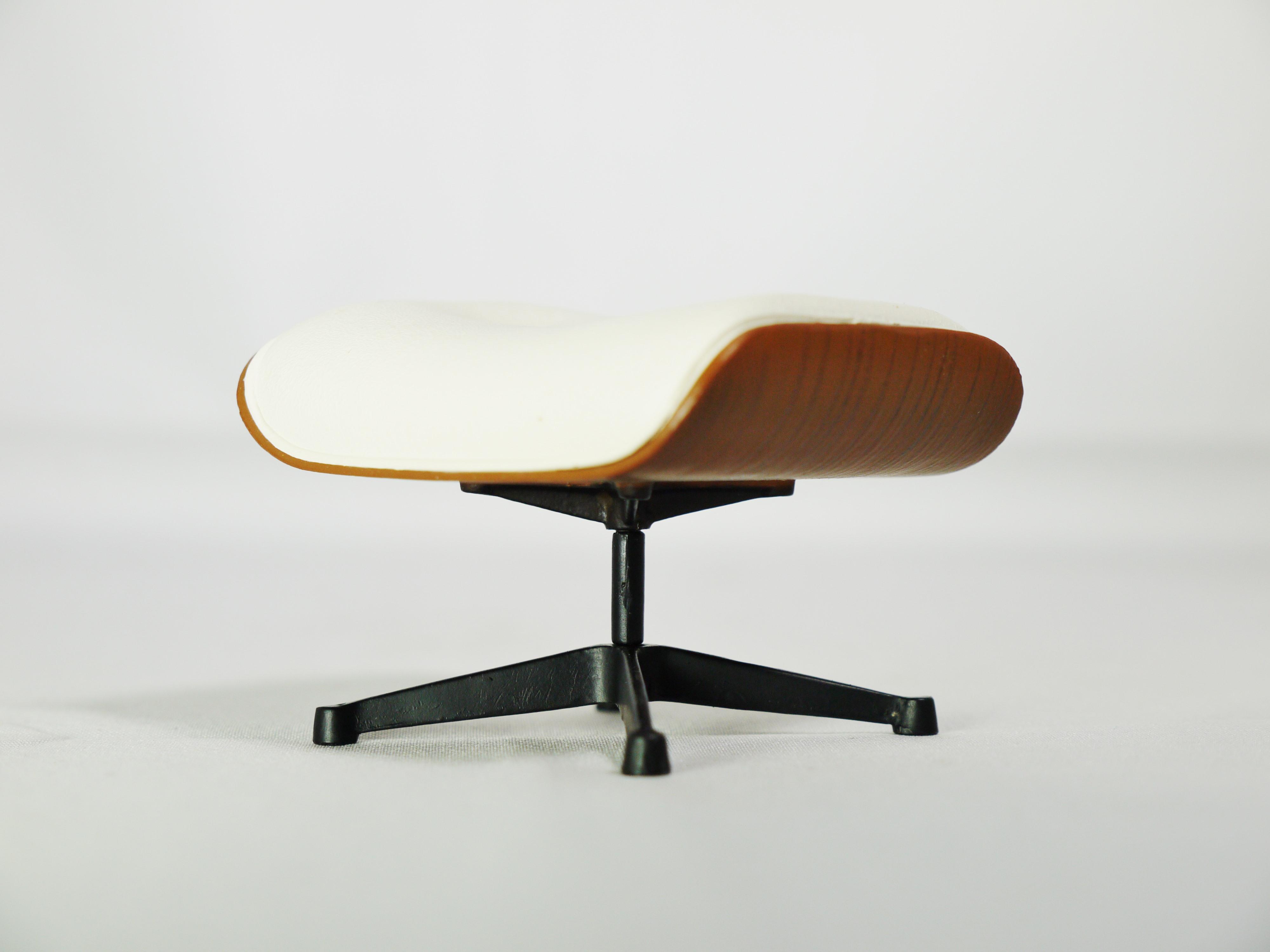 chair design brands restoration hardware leather reina interior collection