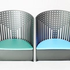 Chair Design Brands Patio Glider Chairs Reina Interior Collection
