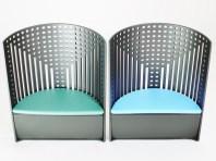 1-12-reina-design-interior-collection-designers-chairs-vol-6-no-1-charles-rennie-mackintosh-willow-chair-grn-02