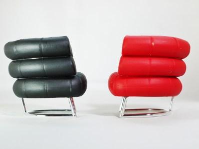 1-12-reina-design-interior-collection-designers-chairs-vol-6-no-6-eileen-gray-1920-bibendum-chair-blk-red-06