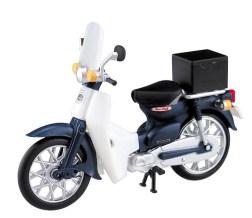 aoshima-1-32-1958-honda-super-club-bike-5