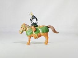 arts-sengoku-jidai-samurai-warrior-war-horse-ishida-mitsunari-01