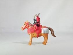 arts-sengoku-jidai-samurai-warrior-war-horse-sanada-nobushige-01