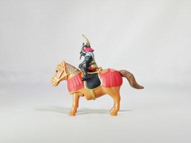arts-sengoku-jidai-samurai-warrior-war-horse-toyotomi-hideyoshi-01