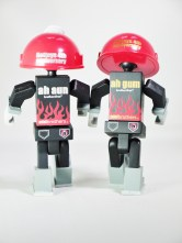 brothersfree-minibrothers-ah-gum-aun-hottoys-4th-annv-11