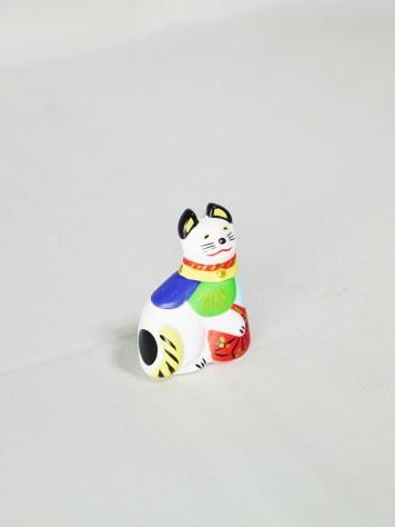 kiayodo-yu-nakagawa-jp-rural-folk-toy-s7-kagoshima-tradition-clay-cat-02