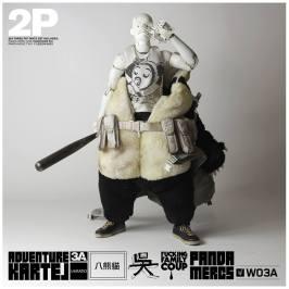 adventurekartel-handsome-wu-panda-merc-f-legion-6023-3