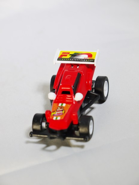 beam-mini-4wd-buggy-type-pullback-car-no-1-red-magnum-02