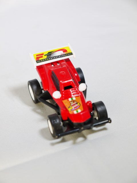 beam-mini-4wd-buggy-type-pullback-car-no-1-red-magnum-03