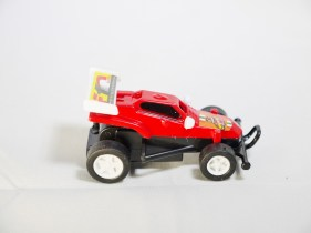 beam-mini-4wd-buggy-type-pullback-car-no-1-red-magnum-05