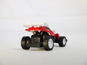 beam-mini-4wd-buggy-type-pullback-car-no-1-red-magnum-06