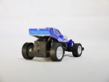 beam-mini-4wd-buggy-type-pullback-car-no-2-blue-falcon-06