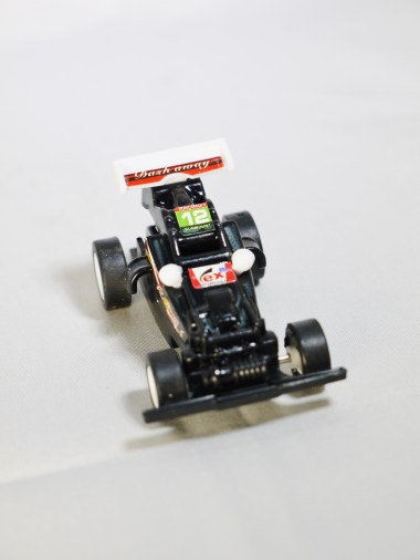 beam-mini-4wd-buggy-type-pullback-car-no-3-black-phantom-03