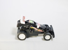 beam-mini-4wd-buggy-type-pullback-car-no-3-black-phantom-05