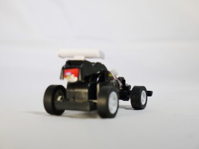 beam-mini-4wd-buggy-type-pullback-car-no-3-black-phantom-06