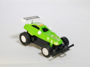 beam-mini-4wd-buggy-type-pullback-car-no-4-green-viper-04