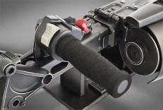 hollywood-collectibles-group-hcg-alien-2-m56-smartgun-15