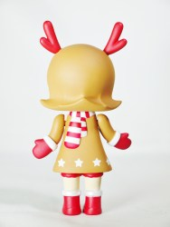 kennyswork-pop-mart-molly-christmas-sereis-2016-deer-07