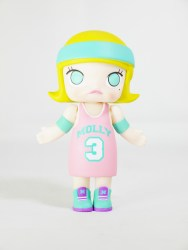 kennyswork-pop-mart-molly-sports-series-1-basketball-pnk-01