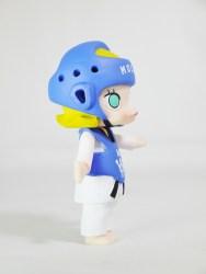 kennyswork-pop-mart-molly-sports-series-1-taekwondo-ble-06