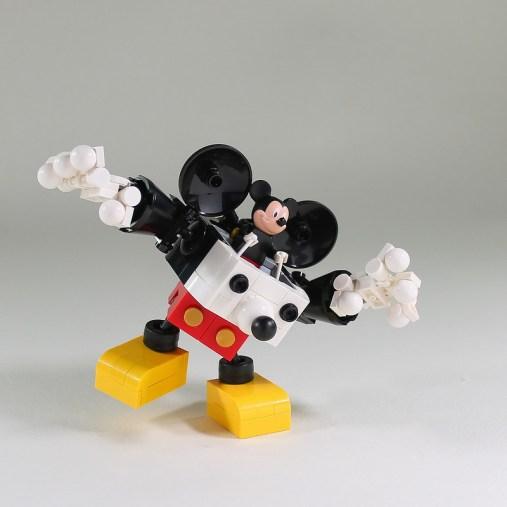 lego-disney-mickey-moc-diy-robot-07