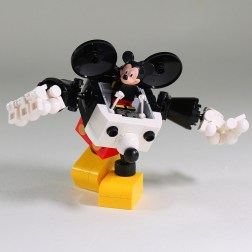 lego-disney-mickey-moc-diy-robot-08