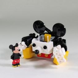lego-disney-mickey-moc-diy-robot-09