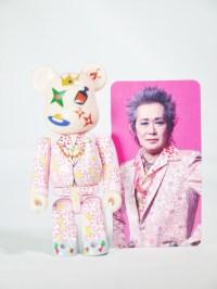 medicom-bearbrick-s27-artist-jp-kiyoshiro-babys-08